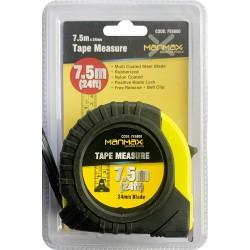 7.5 Metre Tape Measure