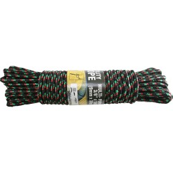 30 Metre Utility Rope For camping 7 outdoor Activity Garden, Strong, Heavy Duty Rope