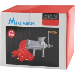 Hand Meat Mincer