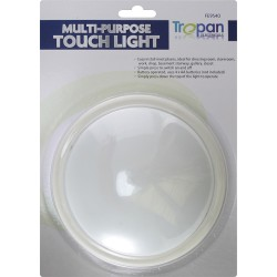 Multi Purpose Light