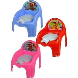 NEW TODDLER TOILET SEAT POTTY TRAINING SEAT CHAIR REMOVABLE LID KIDS BABY